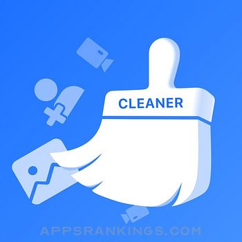 Phone Cleaner−Clean Storage app reviews and download