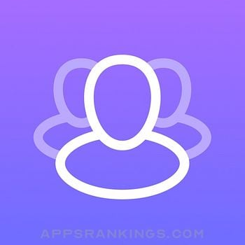 Reports: Followers Tracker app reviews and download