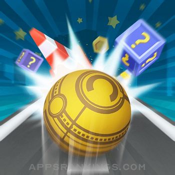 Furious Bump 3D app overview, reviews and download