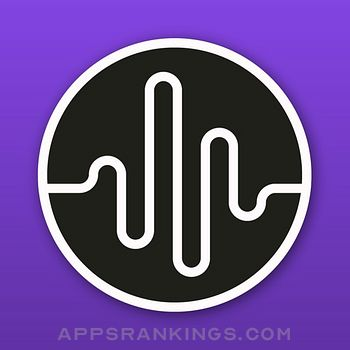 Dark Noise app reviews and download