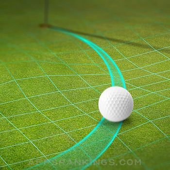 Putt Vision app reviews and download