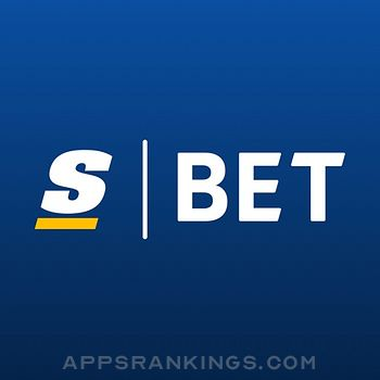 theScore Bet: Sports Betting app reviews and download