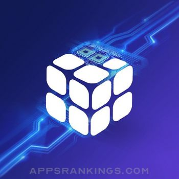 iCube Magic app reviews and download