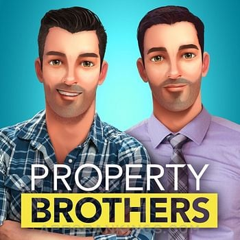 Property Brothers Home Design app overview, reviews and download