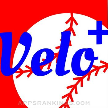 Velo Baseball Plus app reviews and download