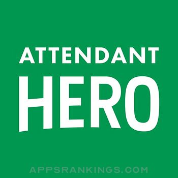 Attendant Hero app reviews and download
