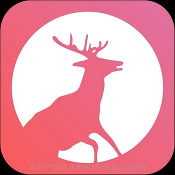Elk Calls & Hunting Sounds app reviews and download