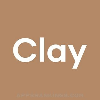 Clay: IG Story Templates app reviews and download