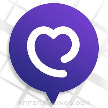 Find Family & Friends Locator app reviews and download