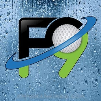 Front 9 app reviews and download
