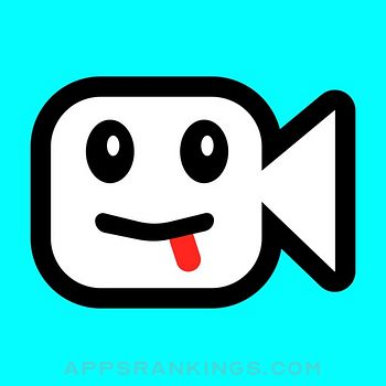 Nowchat - Random Video Chat app reviews and download