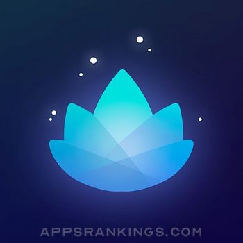 TaoZen - Relax & Sleep Sounds app reviews and download