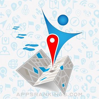 Phone Tracker By Number app reviews and download