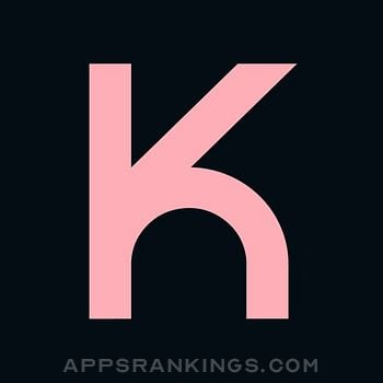 Klover: $250 Cash Advance app reviews and download