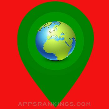 Location Picker - GPS Location app reviews and download
