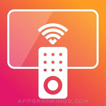 Fire App - Fire Stick Remote app reviews and download