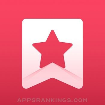 GoodLinks app reviews and download