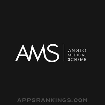 Anglo Medical Scheme app overview, reviews and download
