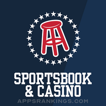 Barstool Sportsbook app reviews and download
