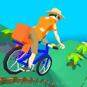 Bikes Hill app reviews and download