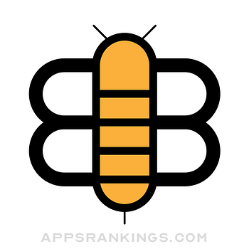 The Babylon Bee app reviews and download