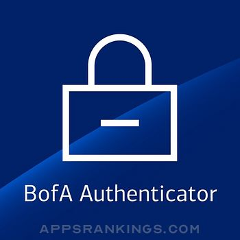 BofA Authenticator app description and overview