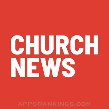 Church News app reviews and download