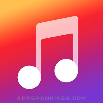 MP3 Music Dwonloader app reviews and download