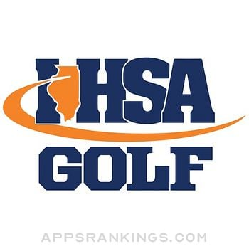 IHSA Golf app reviews and download