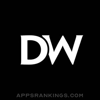 The Daily Wire app reviews and download