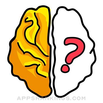 Brain Out app reviews and download