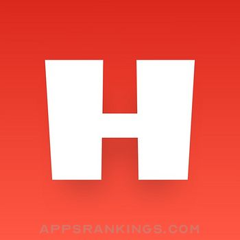 My H-E-B app reviews and download
