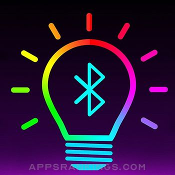 My smartLED app reviews and download