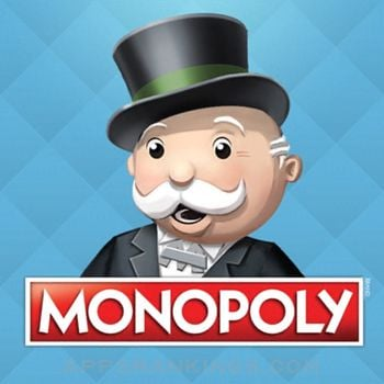 Monopoly app overview, reviews and download