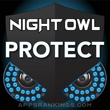 Night Owl Protect app reviews and download