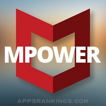 MPOWER19 app reviews and download