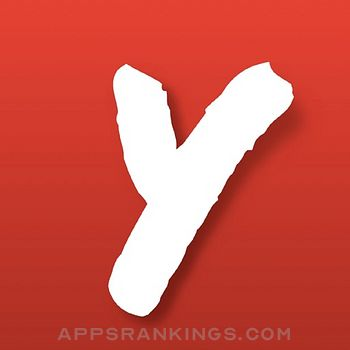 YOO.SE People location app reviews and download