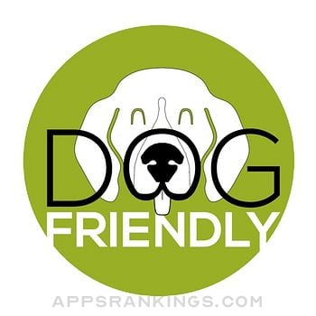 DogFriendly app overview, reviews and download