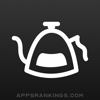 Single Origin 2 - Coffee Timer app reviews and download