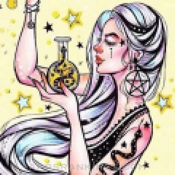 Witchcraft 101: CovenApp app reviews and download