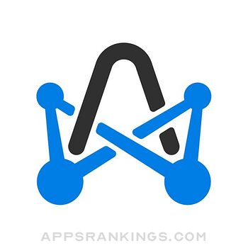 Adam Assistant app overview, reviews and download