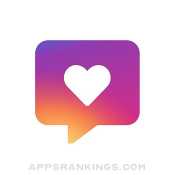 Comment Keyboard for Instagram app reviews and download