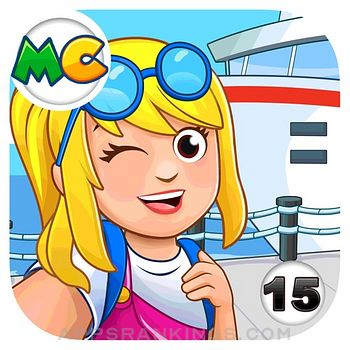 My City : Boat Adventures app reviews and download