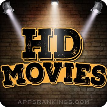 HD Movies - Play Movie Trailer app reviews and download