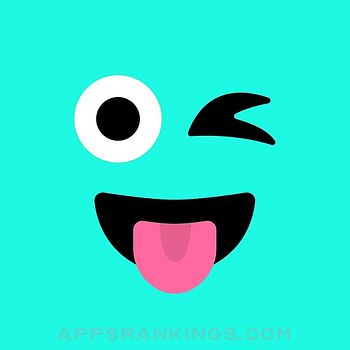 Wink - make new friends & chat app reviews and download