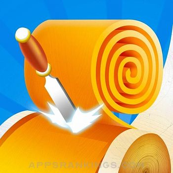 Spiral Roll app reviews and download