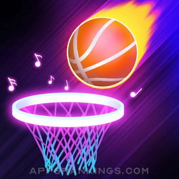 Dunk N Beat app reviews and download