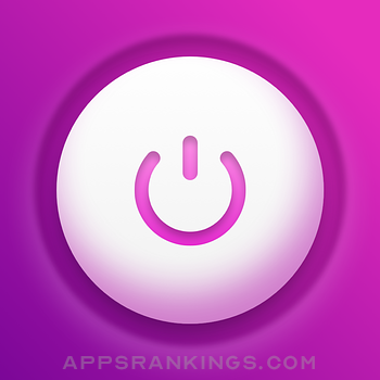 Vibrator · app reviews and download