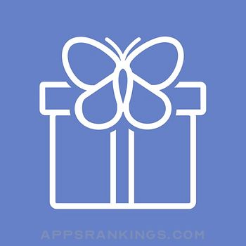 FreePrints Gifts – Fast & Easy app reviews and download