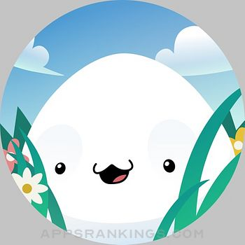 nomi | a pet for your watch app reviews and download